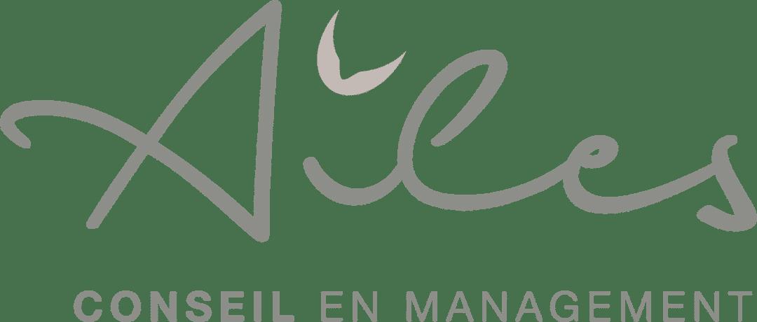 Ailes Conseil en Management